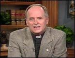 Rev. Mel White