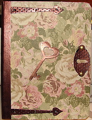 [Image: Victorian+Journal+with+Key+004-1.JPG]