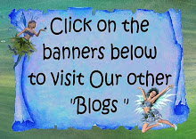 "LINKS TO OUR OTHER "" BLOGS """