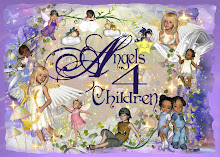 ANGELS 4 CHILDREN