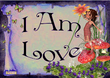 I AM PURE LOVE