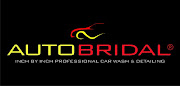THE AUTOBRIDAL PRIORITAS INDONESIA