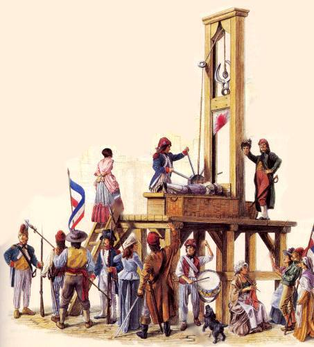 Enlight15Guillotine.jpg