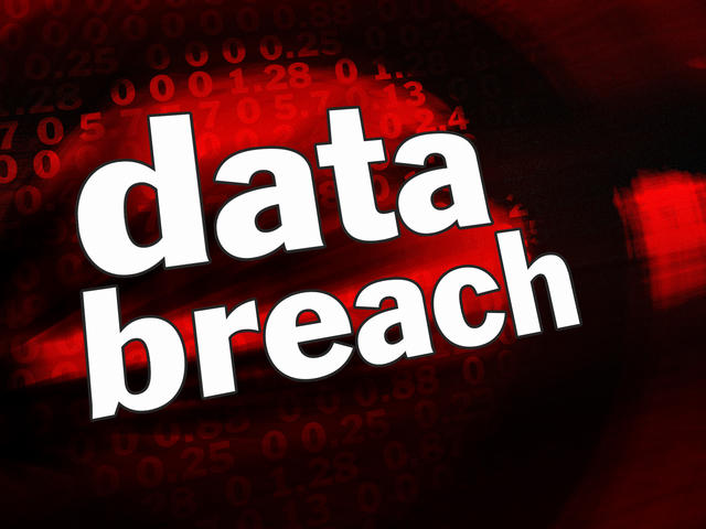 cost of data breach,2007 cost of a data breach,cost of a data breach ponemon,cost of data breach 2008,cost of a data breach 2010,privacy breach costs,average cost breach phi,data breach europe,ponemon institute cost of data breach 2010,
