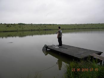 Dril Greaca-Cercani 2010