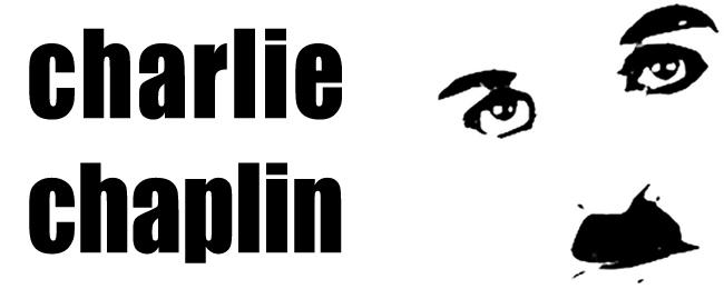 Charlie Chaplin, un icono del cine