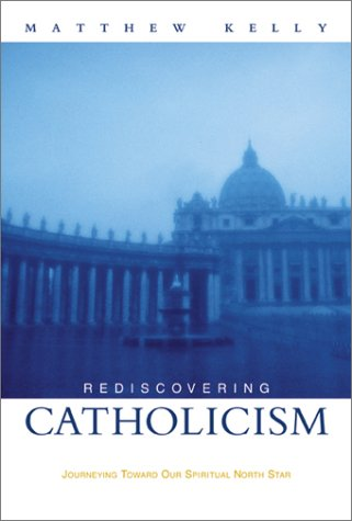 Rediscover Catholicism – The Ark