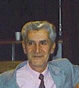 DR. JULIO FERREYRA DE PCIA. JUJUY