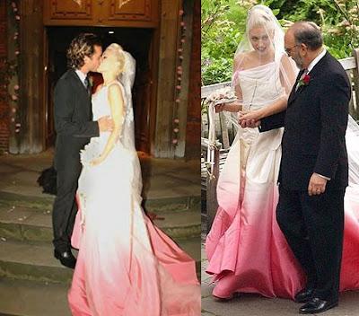 Megapost. Vestidos de novia, bodas, vestidos de 15 años