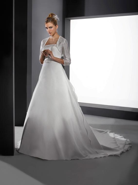 vestidos de novia: vestidos de novia de charo peres