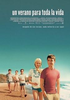 Ver Película Un Verano Para Toda la Vida Online Gratis (2007)