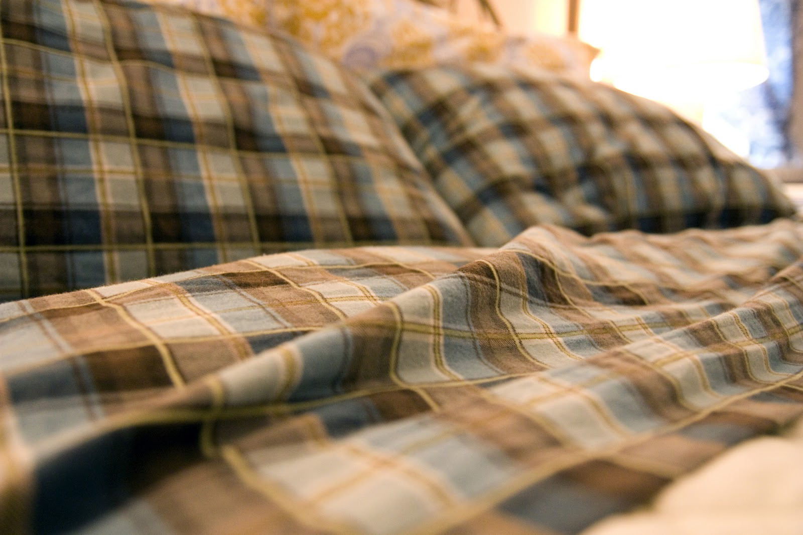 Blue plaid bedding - Galleries Related Red Plaid Flannel Sheets Plaid Flannel Fabric
