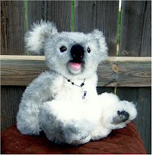Bikki Koala
