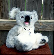 Bikki Koala