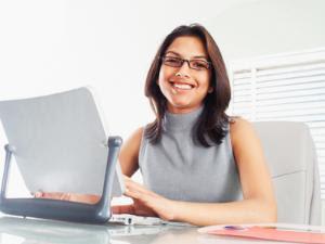 Tipe Pekerja Berdasarkan Manajemen Emosi