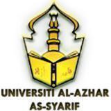 logo Al-Azhar