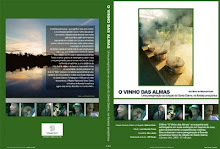 O Vinho das Almas - Para comprar o DVD entre em contato: eduardopomar@gmail.com