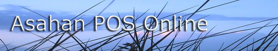 Asahan POS Online