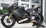 Moto2 / 2010 SPONSORS WANTED スポンサー募集中