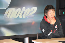 2010 Eurosport studio in Paris