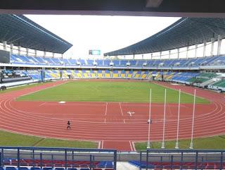 wimn5no3 Inilah 10 Stadion Masa Depan Indonesia