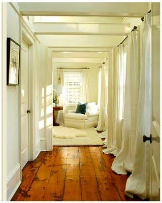 wallpaper ideas for hallways. Daysmall hallway designs
