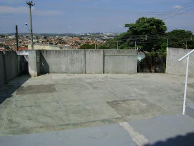 PINTURA RESIDENCIAL,PINTURA DE APARTAMENTO,PINTOR DE ACABAMENTO
