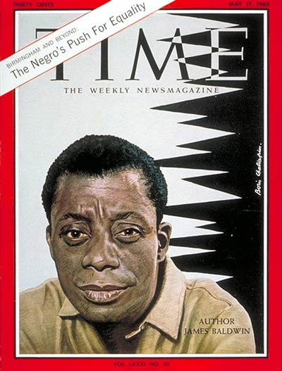 essayist james baldwin wrote about the 1 point Colourful characters, pivotal points newfoundland and labrador elections   james baldwin was born in 1924 in harlem, new york city, and he first broke  onto  but it was baldwin's essays, starting in 1955, that made him a leading  thinker  in 2008 the author of nikolski talks about the process of writing his  novel.