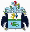 El escudo de Huànuco