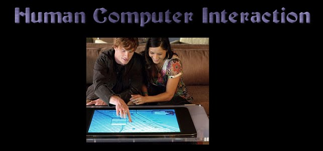 invention of the internet research As you might expect for a technology so expansive and ever-changing, it is impossible to credit the invention of the internet to a single pe.