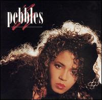 Pebbles - Pebbles (1987)