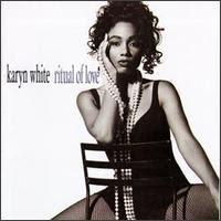 Karyn White - Ritual Of Love (1991)