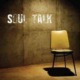 Soul Talk - Soul Talk (2010)