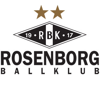 Partidos enteros historicos de selecciones o equipos - Página 11 Rosenborg-scommesse+facili