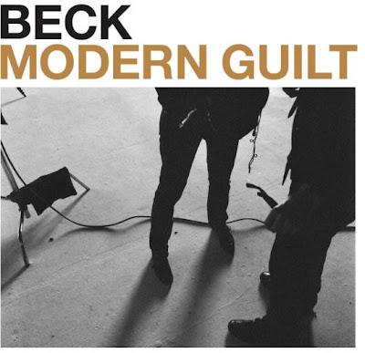 Beck – Modern Guilt