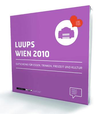 luups guide wien vienna