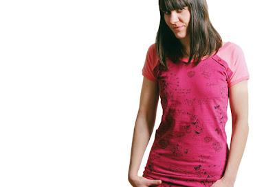 sixxa tshirt 2010