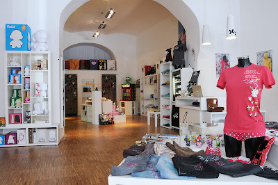 clothing fashion vienna