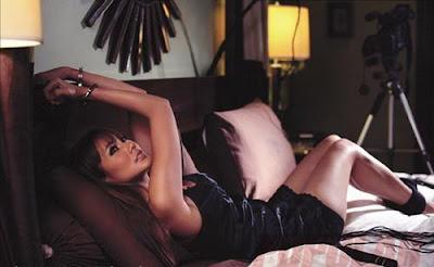 Anita Hara, foto sexy anita hara, foto bugil, toket anita hara, artis,model bugil