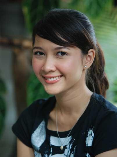 Andrea Dian Indria Sari