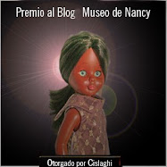 Premio Museo Nancy