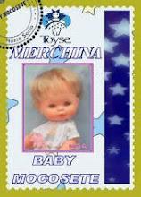 *El blog del baby mocosete
