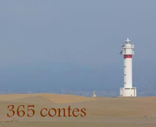 "Blog ""365 contes"""