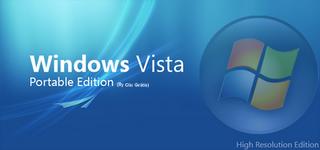 Downloads na Web - Tudo que você quiser aqui! ::.: Windows ...