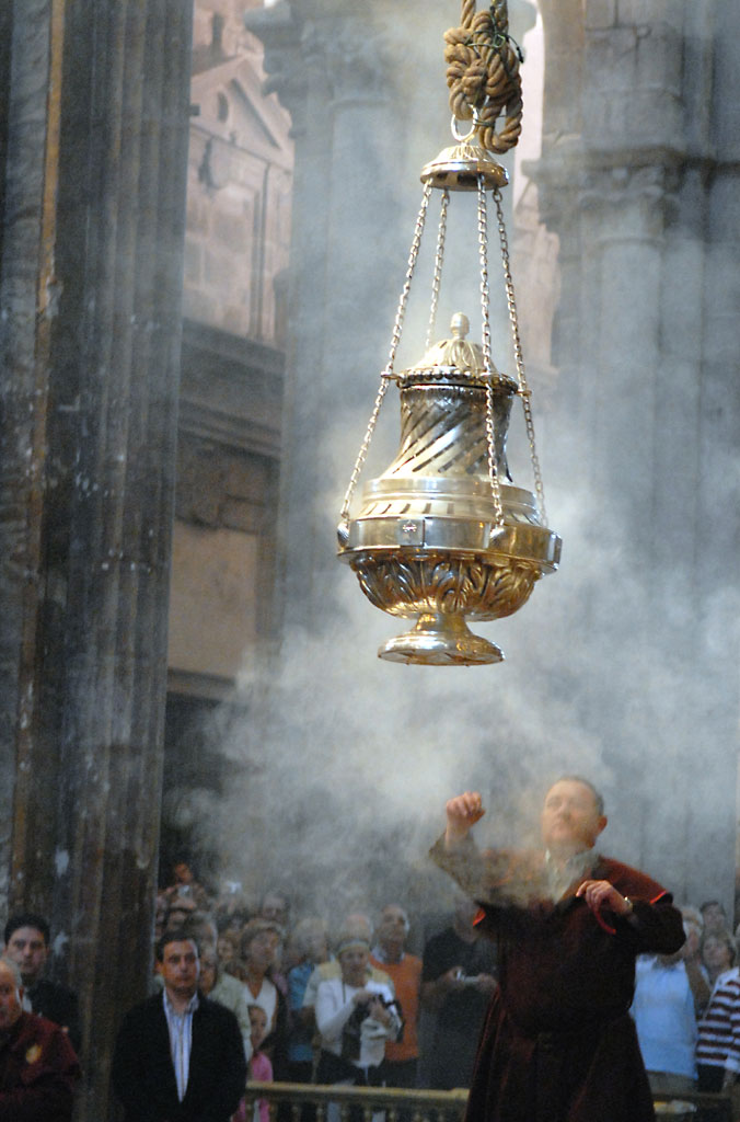 1000+ images about Incense on Pinterest | Santiago de ...