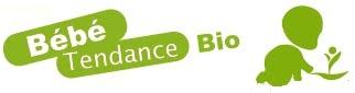 Bebe Bio Blog, le blog de Bébé Tendance Bio
