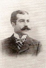 EDUARDO MARIA  LANUS  1875-1940