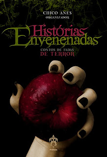 http://4.bp.blogspot.com/_wiKLdpF4hy8/TT653xuSUlI/AAAAAAAABy0/K-zIEXezxks/s1600/envenenadas.jpg