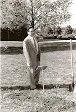 <b>Stan LeMaster, Founder</b>