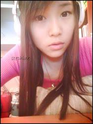 ♥ stephine